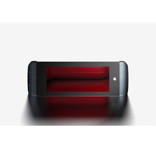 Lampada infrarossi AAREN