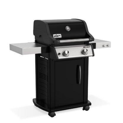 Barbecue a gas Spirit E-215