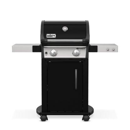Barbecue Spirit E-215
